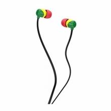 Skullcandy Jib耳机