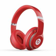 魔声Beats Studio HD 2.0耳机