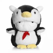 企鹅版米兔