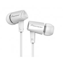 先锋CL31系列入耳式耳机